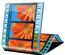 Windows 7 Windows Movie Maker 6.1 full