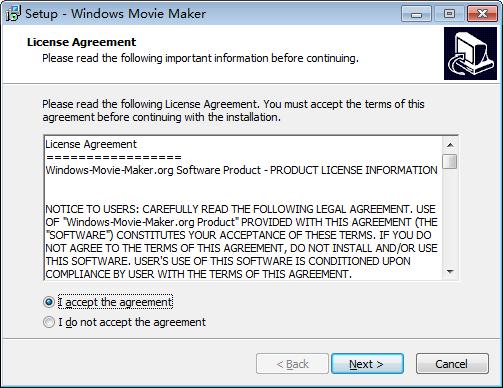 descargar windows movie maker gratis en español para windows 7 ultimate